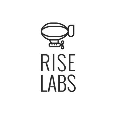 Logo of Riselabs