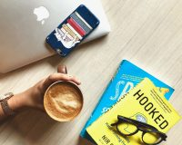 5 Company Culture Books You Need to Read