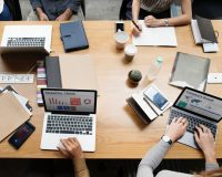 Should You Measure Your Company Culture?