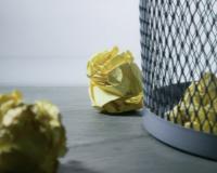 6 Company Culture Myths Debunked