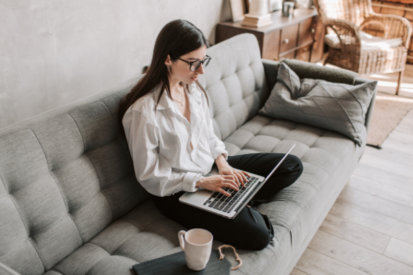 Bored of Zoom Quizzes – Here's What to Do to Boost Your Remote Team