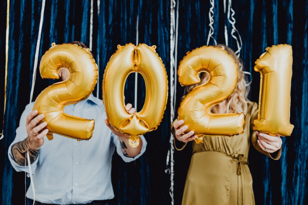 2021 Company Culture Predictions That Will Challenge You