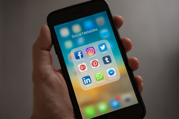 Should You Promote Your Company Culture On Social Media?