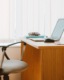 Implementing Flexible Working: The Culture & People Shift